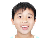 Kid boy stock images
