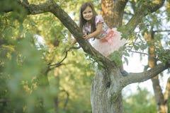 Kid fashion, beauty, style Stock Photos