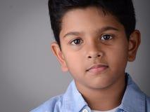 Kid Stock Image