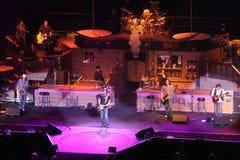 Kid Rock Royalty-vrije Stock Foto