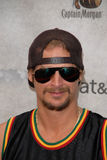 Kid Rock royalty-vrije stock foto's
