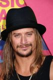 Kid Rock Royaltyfria Foton