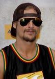Kid Rock Fotografía de archivo