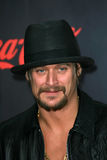 Kid Rock Stock Photo