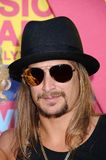 Kid Rock Stock Images
