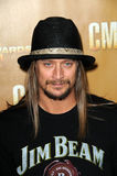 Kid Rock Royalty Free Stock Image