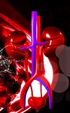 Kidney Stock Photos