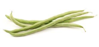 Kidney beans Royalty Free Stock Photos