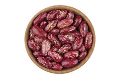 Kidney beans Royalty Free Stock Photo
