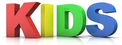Afbeeldingsresultaten voor kids