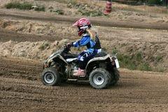 Free Kids At Moto Cross 5 Royalty Free Stock Image - 1532116
