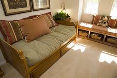 Kids bedroom. Stock Image