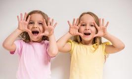 Kids Stock Photo