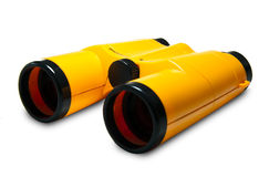 Kids Binoculars Stock Photos