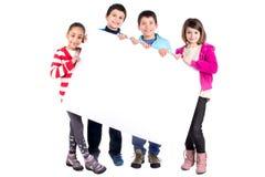Kids Stock Photography