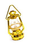 Kids Lantern royalty free stock photography