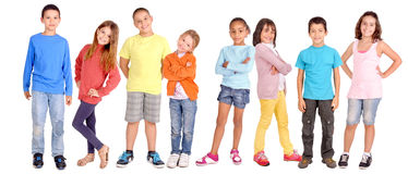 Kids stock photos