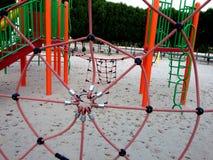 Kids Playground Stock Photography