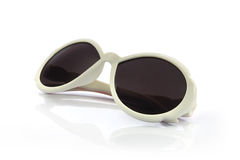 Kids Sunglasses Stock Photos