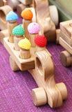 Kids toy Stock Photo