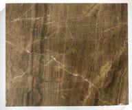 kiedy było tła może pouczać tekstury marmurem użyć Fotografia Stock