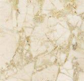 kiedy było tła może pouczać tekstury marmurem użyć Obrazy Stock