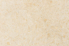 kiedy było tła może pouczać tekstury marmurem użyć Obraz Royalty Free