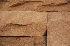 kiedy było tła może pouczać tekstury marmurem użyć Zdjęcie Stock