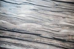 kiedy było tła może pouczać tekstury marmurem użyć Zdjęcie Royalty Free