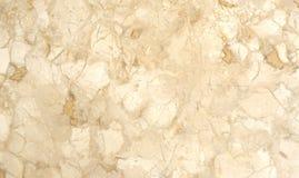 kiedy było tła może pouczać tekstury marmurem użyć Obraz Stock
