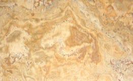 kiedy było tła może pouczać tekstury marmurem użyć Zdjęcia Royalty Free