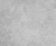 kiedy było tła może pouczać tekstury marmurem użyć Obrazy Royalty Free