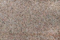 kiedy było tła może pouczać tekstury marmurem użyć Tło jest palyned talerzem Produkt robić kamień Czerepy mali kamienie Gładzi po fotografia stock