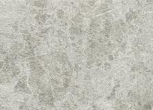 kiedy tło cementu wykorzystania do ściany fotografia royalty free