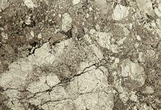 kiedy tło cementu wykorzystania do ściany obrazy stock