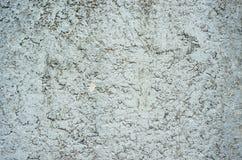 kiedy tło cementu wykorzystania do ściany Zdjęcia Stock