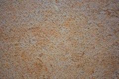 kiedy tło cementu wykorzystania do ściany Fotografia Stock
