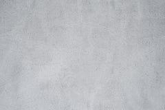 kiedy t?o t?o gray moj? drug? ?cian? zobacz? zdjęcie stock