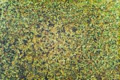 Kief background weed macro top view. Kief background weed macro top view Royalty Free Stock Photos
