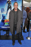 kiefer Sutherland Fotografia Stock