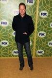 Kiefer Sutherland Stock Photo