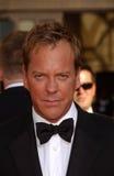 Kiefer Sutherland Royalty Free Stock Image
