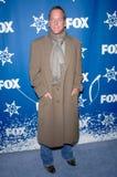 Kiefer Sutherland Stockfotos