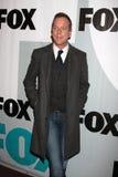 Kiefer Sutherland stockbilder