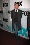 Kiefer Sutherland Stock Images