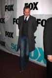 Kiefer Sutherland lizenzfreie stockfotos