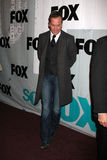 Kiefer Sutherland Royalty Free Stock Photos