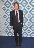Kiefer Sutherland Stock Photography