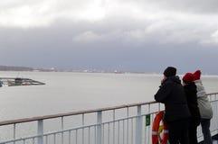 Kiel fotografia stock libera da diritti