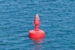 Kiel Fjord Royalty Free Stock Images